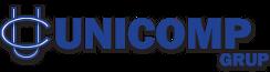 Unicomp Panificatie - HoReCa